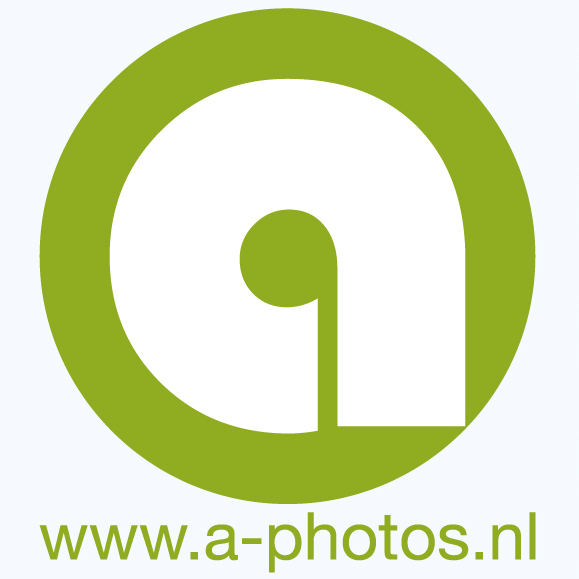A-Photos | Alies Heida Foto's en website ontwerp