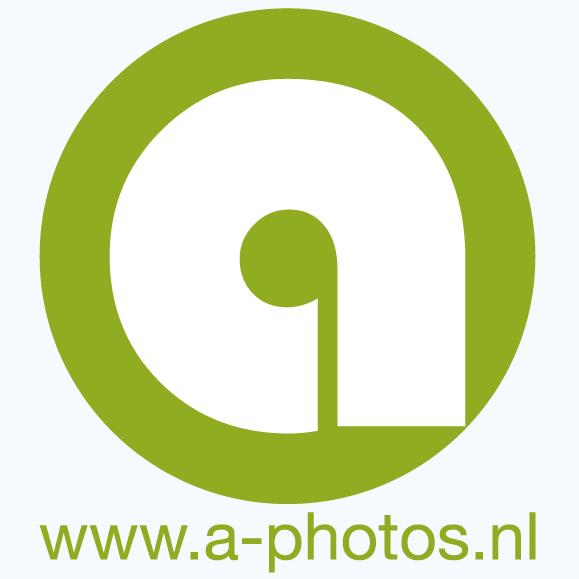 A-Photos | Alies Heida Foto's en website ontwerp