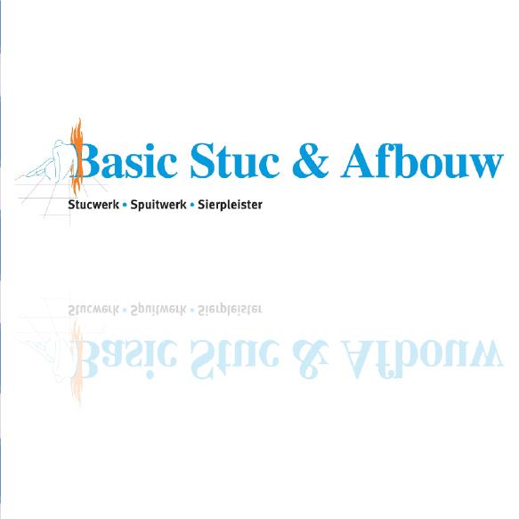 Basic Stuc en Afbouw