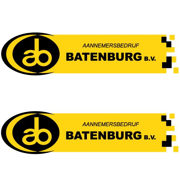 Batenburg BV Aannemingsbedrijf
