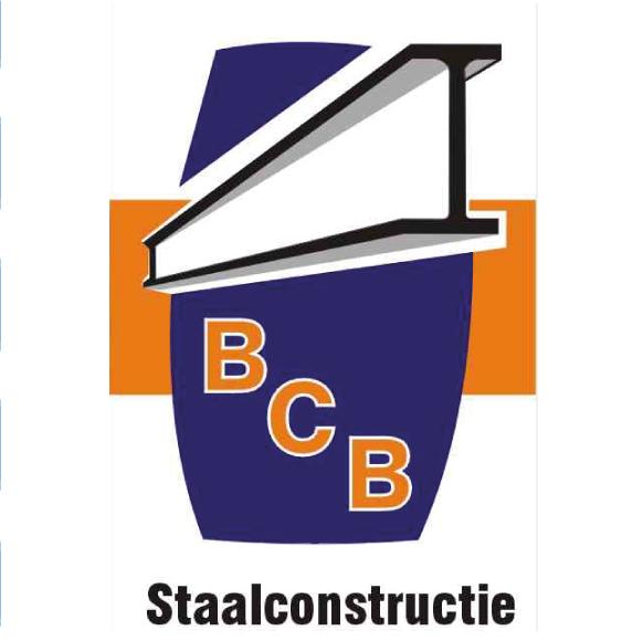 BCB en van Os | Staalctructie