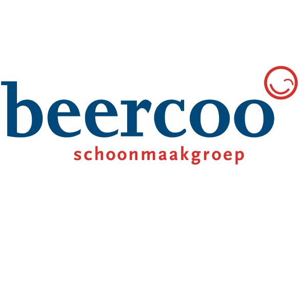 Beercoo Schoonmaakgroep