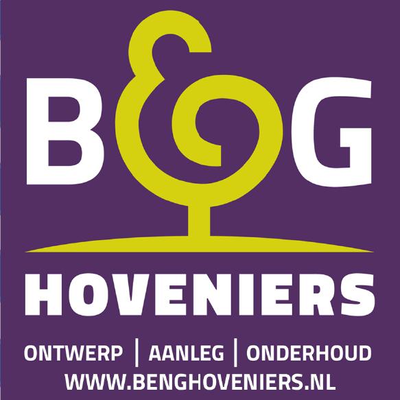 B&G Hoverniers