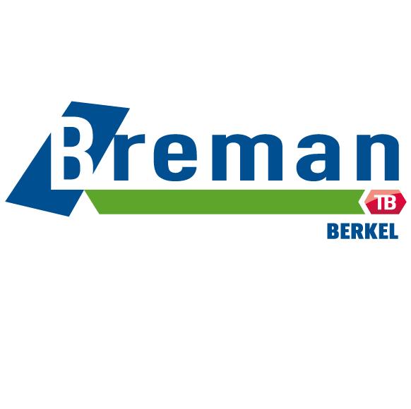 Breman | Berkel en Rodenrijs