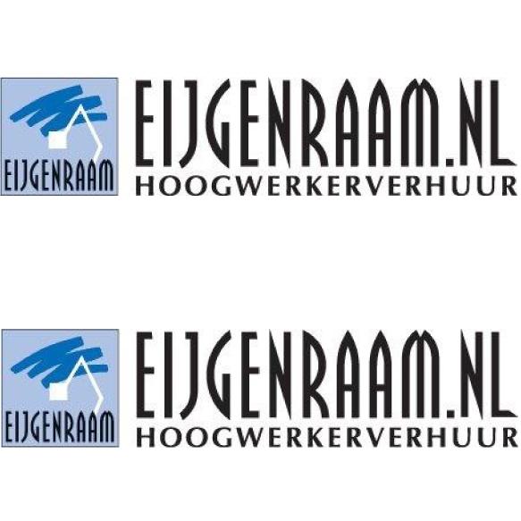 Eijgenraam.nl | Hoogwerkerverhuur