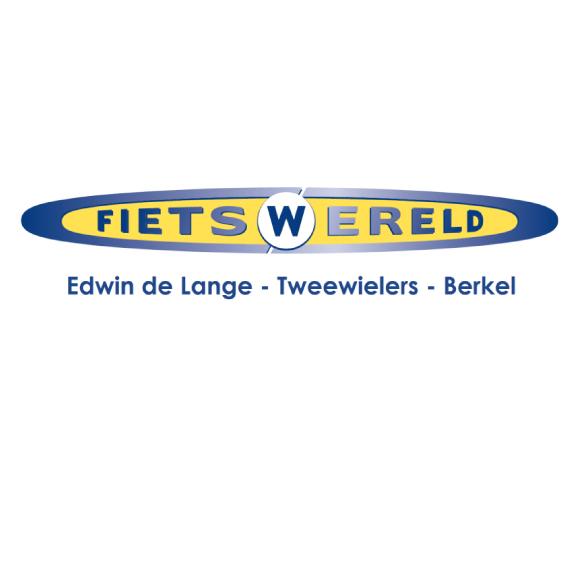 Edwin de Lange Tweewielers | Berkel