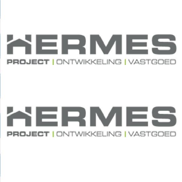 Hermes Project | Ontwikkeling | Vastgoed