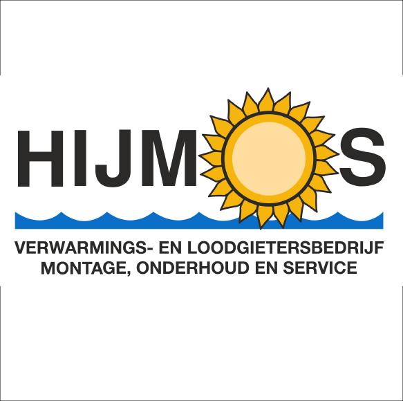 Hijmos - Verwarming- en Loodgietersbedrijf