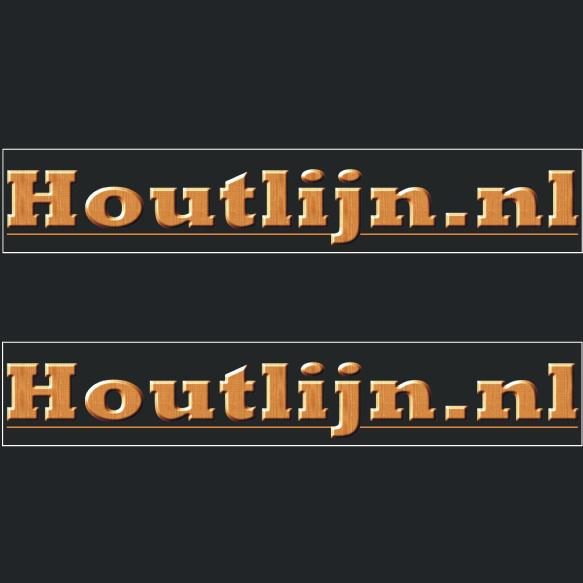 de Houtlijn.nl