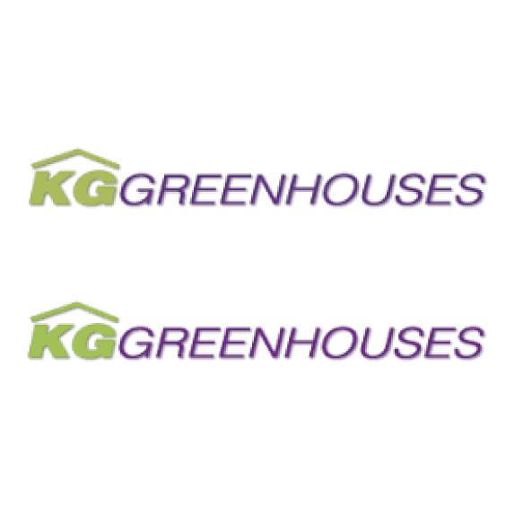 Kees Greeve | KG Greenhouses