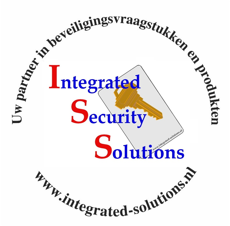 Intergrated Solutions