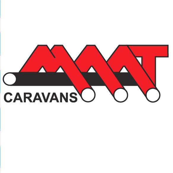 maatcaravan.nl