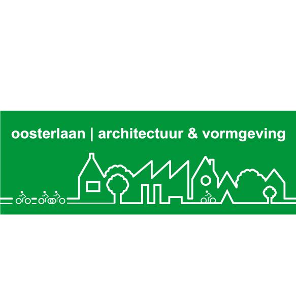 Oosterlaan | Architectuur & Vormgeving