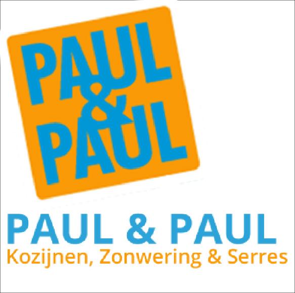 Paul & Paul | Zonwering, kozijnen en serres