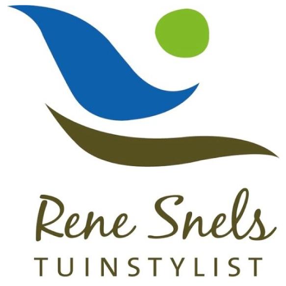 Rene Snels Tuinstylist