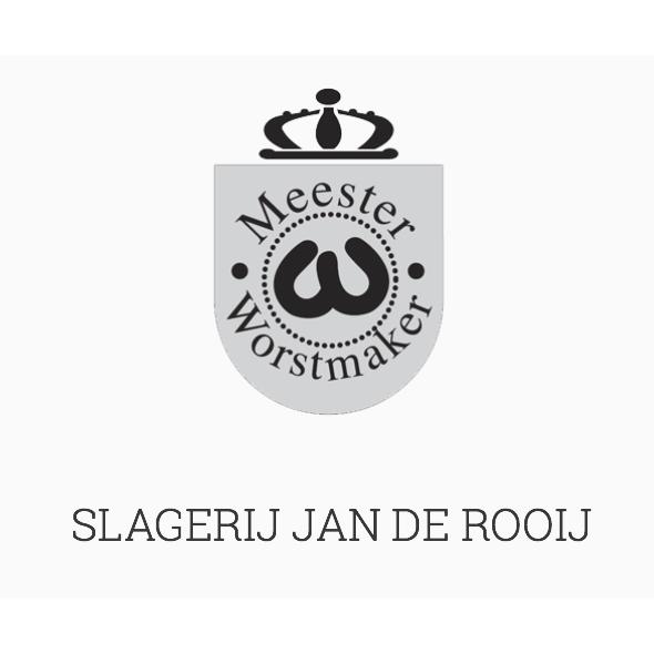 Slagerij Jan de Rooij | Meester Worstmaker