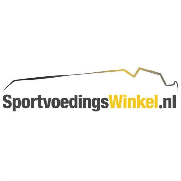 Sportvoedingswinkel.nl