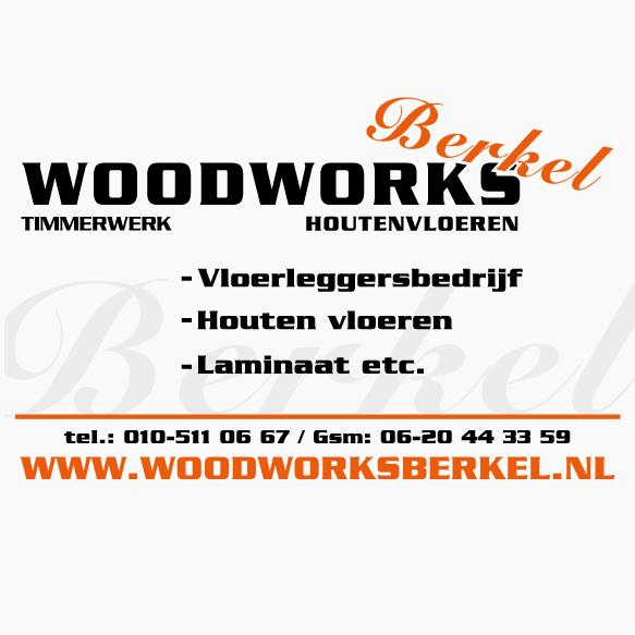 Woodworks Berkel