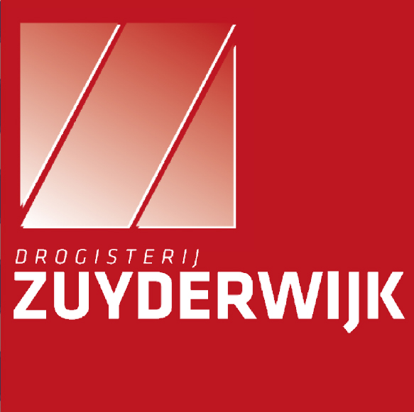 Drogisterij Zuyderwijk | je voelt je goed
