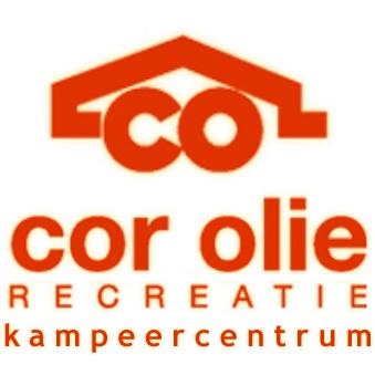 Cor Olie Recreatie en Kampeercentrum