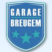 Vakgarage Breugem