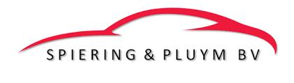 Autobedrijf Spiering & Pluym | Delfgauw