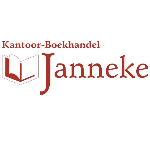 Kantoorboekhandel Janneke