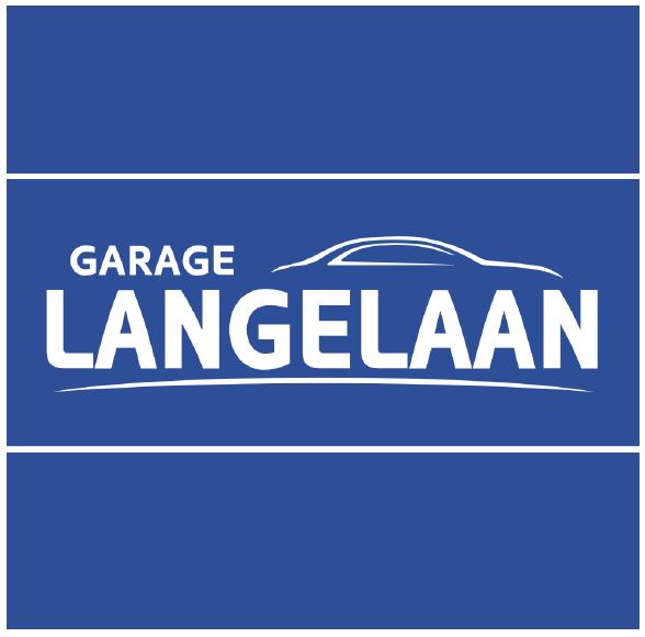 Garage Langelaan BV