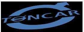 Toncar Bosch Car Service