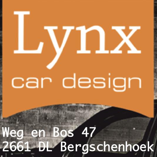 Lynx Car design