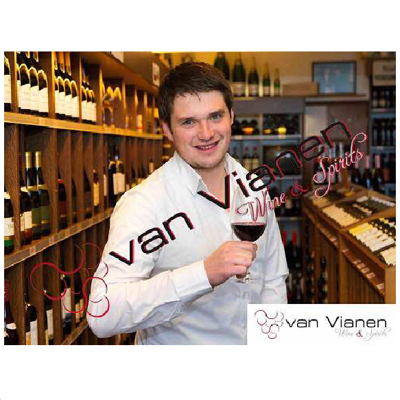 van Vianen Wine and Spirits