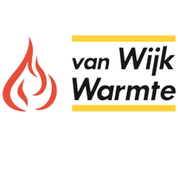 van Wijk Warmte