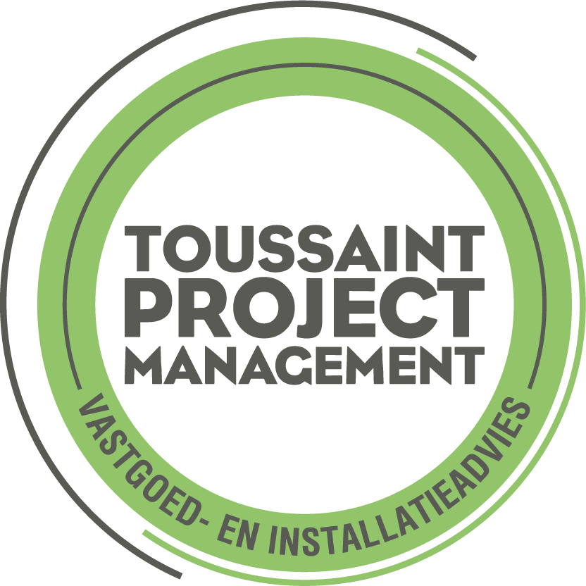 toussaint Project Management