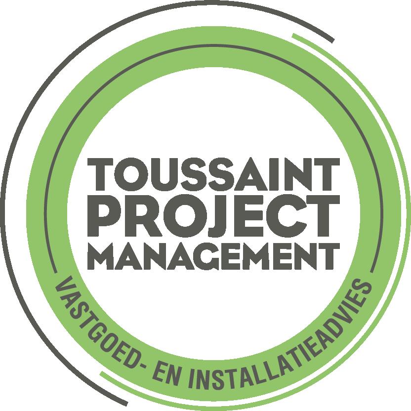 toussaint Project Management