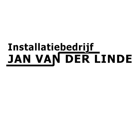 Jan van der Linde | Installatietechniek