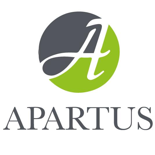 Partus | Kwekerij