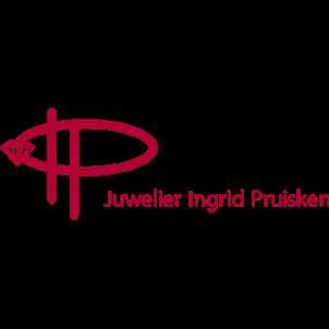 Ingrid Pruisken | Juwelier