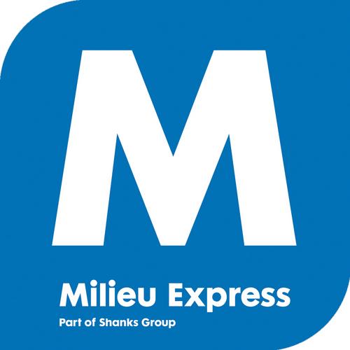 Milieu Express